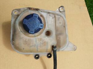 Audi 80 90 Quattro 893121403 893121407 coolant RADIATOR EXPANSION TANK B