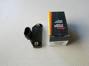 NOS Ignition Control Module Airtex 6H1059 (Chev/GMC/Honda/Isuzu 1995-97)