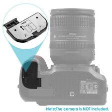 Recambios para cámaras digitales Nikon D