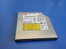 DS-8A1P 04C MASTERIZZATORE DVD-RW LG slim