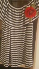 blusas de moda para dama