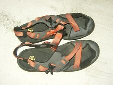 Keen Men's Waterproof Closed Toe Sandals,Size 12 US, VG-Shape,Gently Worn.