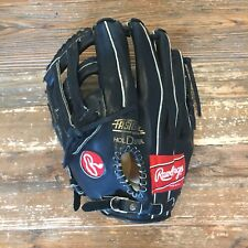 Rawlings Heart Of The Hide PRO-HFB Made In U.S.A. Gold Glove HOH LHT HORWEEN