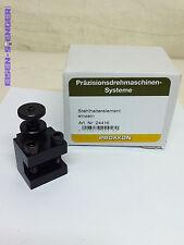 PROXXON Stahlhalter-Element (einzeln) für PD 400 No 24416