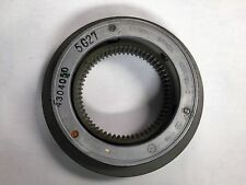 A6136 New Eaton Fuller Synchronizer Assembly - OEM