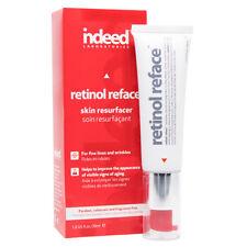 Indeed Laboratories Retinol Reface Wrinkle Repair and Skin Resurfacer 30ml