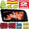 "8.8"" HD ANDROID 6.0 AUDI Q5 2010-2017 GPS RADIO COCHE 3G CAR WIFI DAB USB SD"