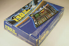 Radio Shack Science Fair 130 In One Electronic Project Lab Educational Toy Hobby