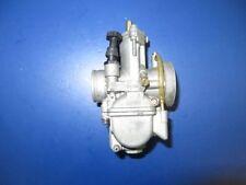 PWK Flachschiebervergaser Stage 6 gebraucht