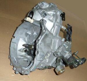 96664114 New 5 Speed Manual Transaxle T3 Chevrolet Spark Matiz