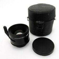 Schneider Kreuznach S 5,6/100 mm Enlarging Lens 14351439 oe062