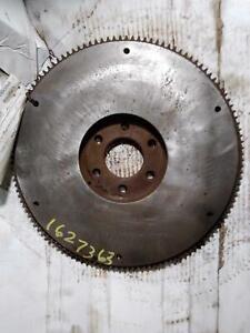Flywheel PLYMOUTH VALIANT 68 69 70 71 72 73 74 75 76