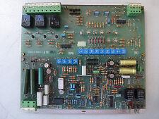 Siemens C98043-A1003-L3 05 + Siemens C98043-A1006-L2 13