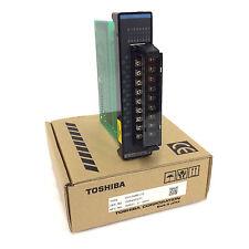 PLC Input Module EX10-MDI31 Toshiba EX10*MDI31 EX10MDI31