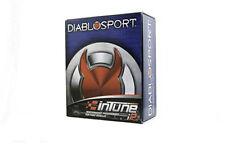 DiabloSport i2 Tuner for 99+ GM Vehicles DSPI2030