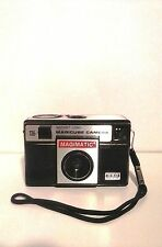 MAGIMATIC 126 MAGICUBE X50 Camera with Case