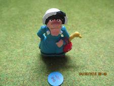 """Figurine plastique séries BD et TV Lucky Luke et les Dalton """" Ma Dalton """""""