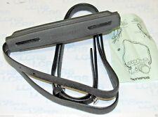 OLYMPUS OM-SYSTEM Shoulder Strap (OM-1 /OM-1n / OM-2 / OM-2n / OM-10)