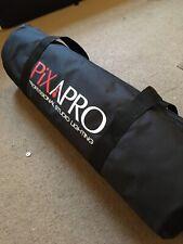 30x90cm Strip Umbrella Softbox Pixapro