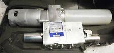 ASTON MARTIN DB9 VOLANTE  HYDRAULIC ROOF PUMP / MOTOR MAY ALSO FIT V8 VANTAGE