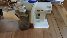 DYSON DC57 Hard Floor VACUUM parts (Motor, Body, bin, battery and charger)