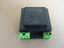 240/12 Volt Controls Transformer