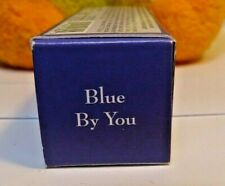 Lipstick Queen Blue By You Color Changing Lipstick New 3.5 g