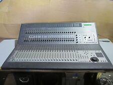 Digidesign Control 24 MC124