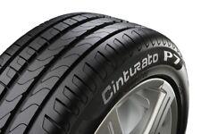 Pirelli Cinturato P7 225 45 R17 91w New Tyres