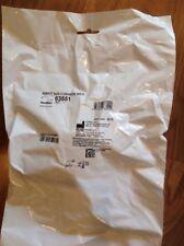 Resmed AirFit N20 Medium nasal cushion
