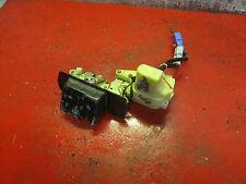 95 97 98 96 Honda Odyssey rear hatch lift gate latch power lock actuator
