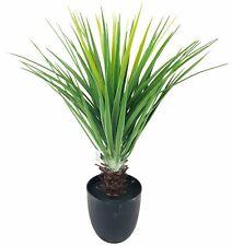Pineapple Tree Artificial Plant 68cm