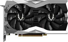 RTX 2060 GPU amazing card for price