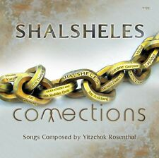 Shalsheles - Connections