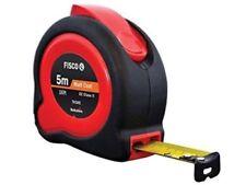 Fisco Tkc5Me Tuf-Lok Tape 5M/16Ft Blister