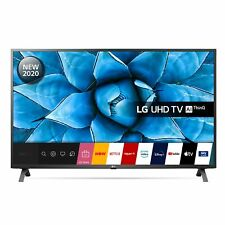 LG 65UN73006LA 65 4K Ultra HD Smart TV with webOS