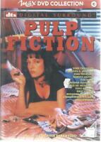 PULP FICTION DVD BLISTERATO