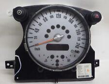 MINI Mini R50, R53 Tachometer 6957298 Kombiinstrument Diesel 55KW