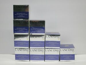 LANCOME RENERGIE LIFT MULTI-ACTION ULTRA SUNSCREEN SPF30 CREAM 1.7OZ NEW SEALED