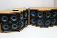 Bose Lautsprecher 901 Serie VI