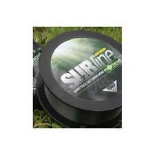 Korda Subline 15lb Green / Carp Fishing