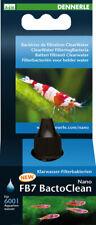 Dennerle Nano FB7 BactoClean - 15 ml, Lebende Reinigungsbakterien für klares...