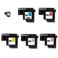 Remanufactured HP 84 85 C5019A C9420A C9421A C9422A C9423A C9424A Printhead