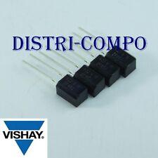 BPW82 Photodiode 60V 215mW Vishay (lot de 4)