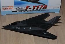DRAGON WINGS 1/144 Lockheed F-117A Nighthawk USAF 37th TFW November 1988
