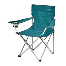 New Eurohike Peak Folding Chair