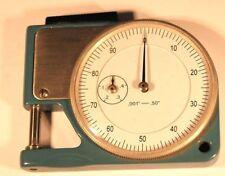 Tasca quadrante Spessimetro Imperial (Ref: smt101i) da Chronos