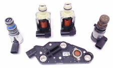 4T65E Transmission Solenoid Kit GM & Volvo Shift TCC EPC NEW 2003-On (99150)*