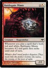 8x Smoldering Butcher NM MTG Eventide Magic