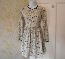 ASOS Petite Chiffon Clothing for Women